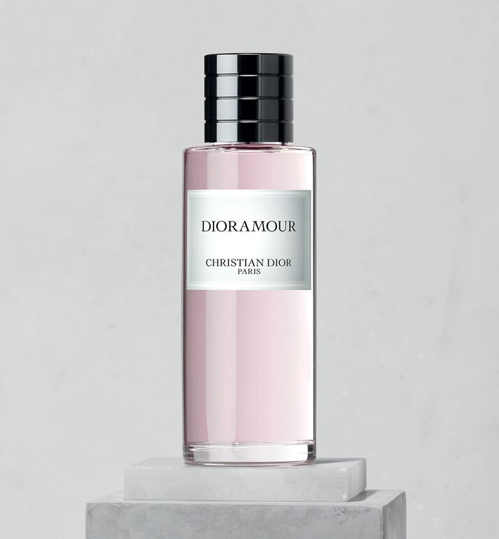 Image product Dioramour