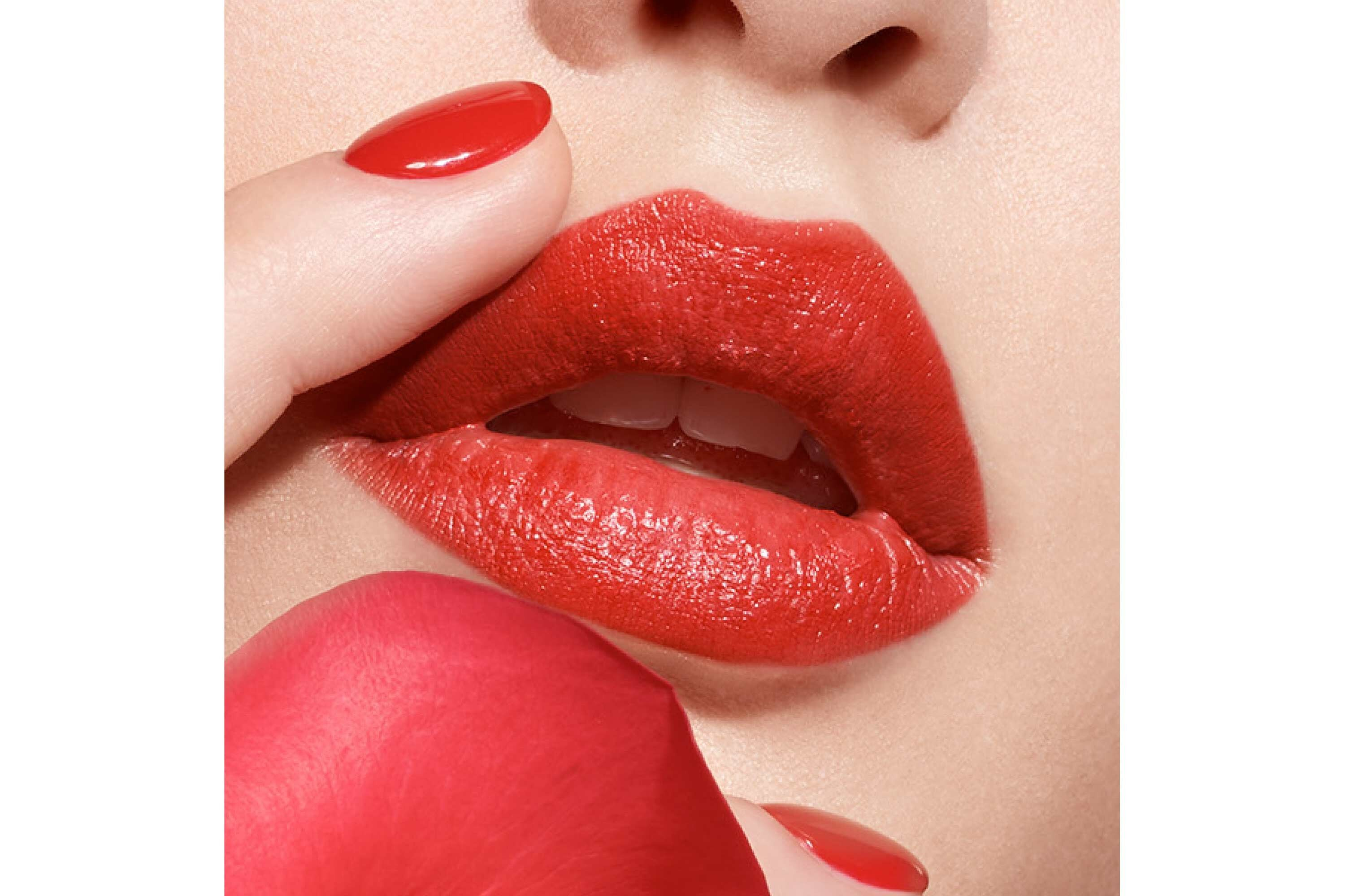 Image product Rouge Dior Ultra Care