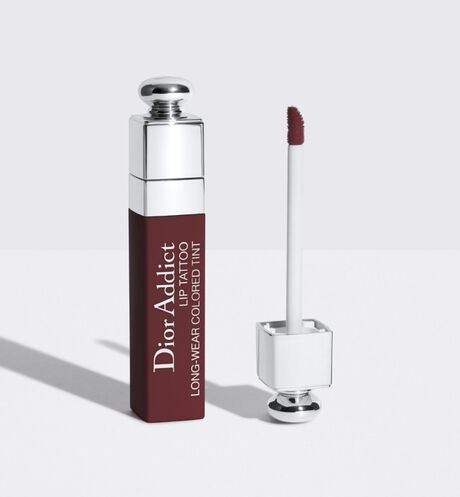 Dior - Dior Lip Tattoo - édition Limitée Collection Wild Earth 2