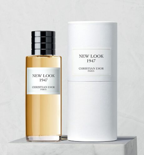 Dior - New Look 1947 Perfume - 7 aria_openGallery
