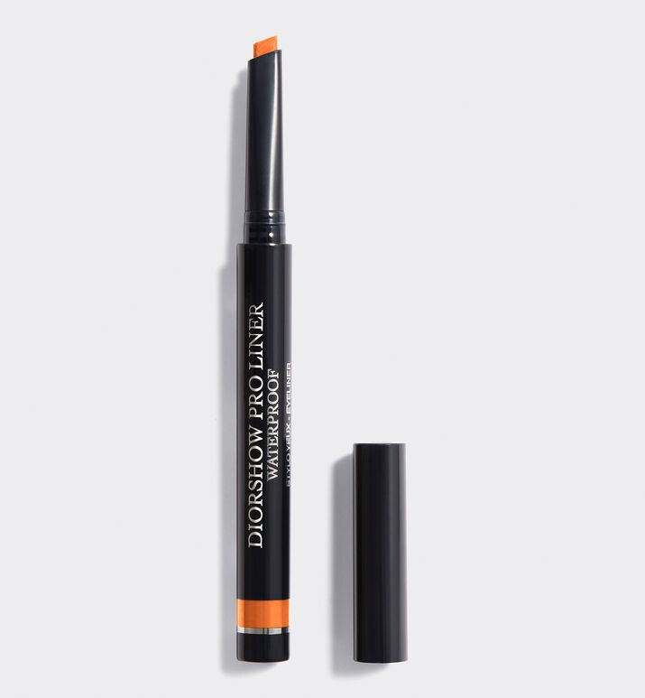 Image product Diorshow Pro Liner Waterproof - édition limitée collection Power look