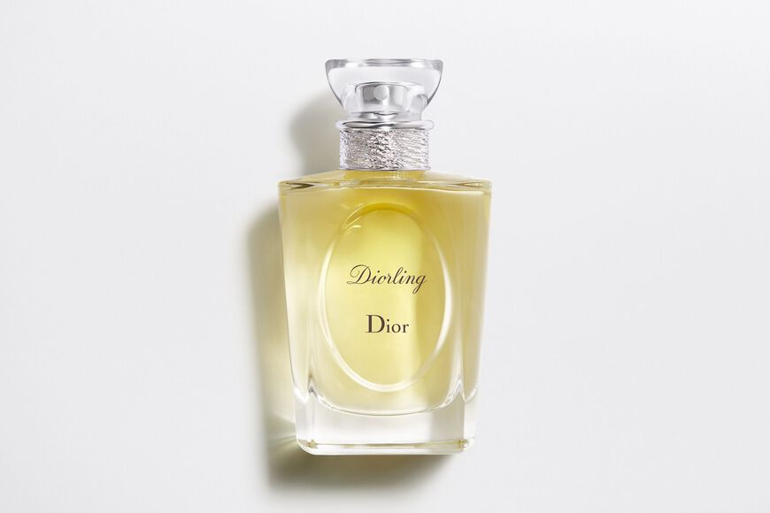 Dior - Diorling Eau de toilette Open gallery