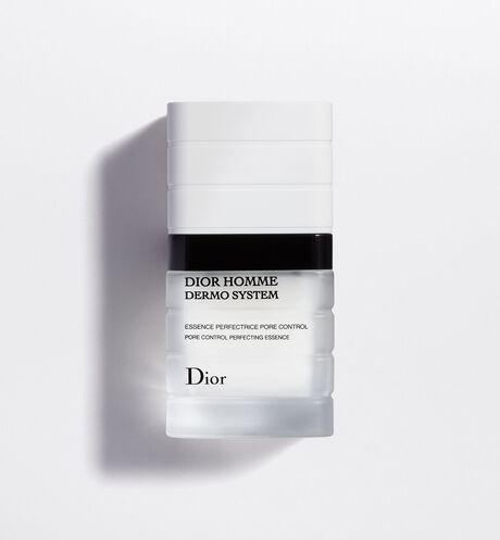 Dior - Dior Homme Dermo System Essence perfectrice pore control