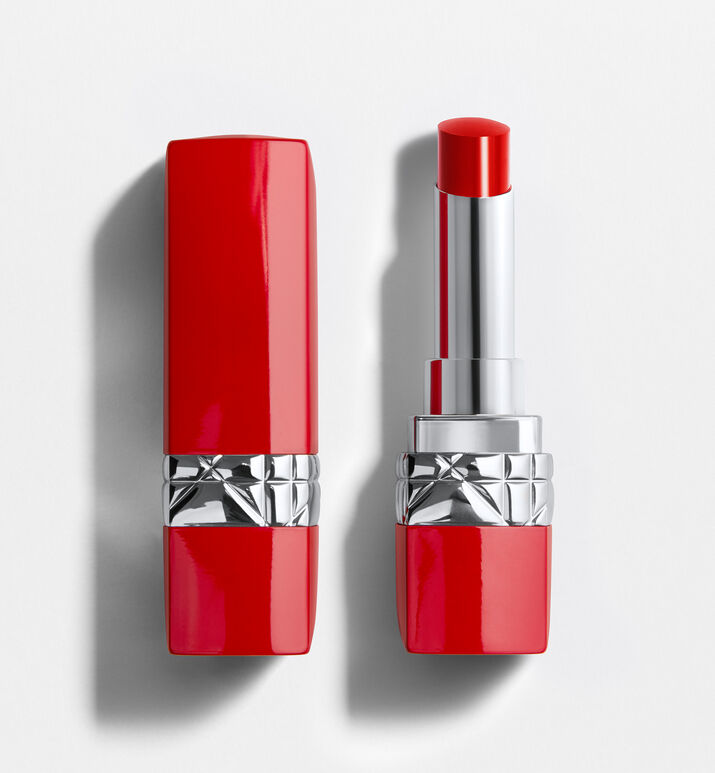 Rouge Dior Ultra Rouge Products Dior