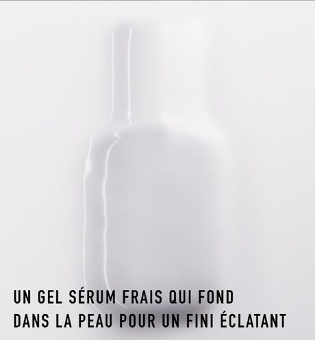 Dior - One Essential Skin boosting super serum - 15 Ouverture de la galerie d'images