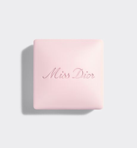 Dior - Miss Dior Blooming Scented Soap