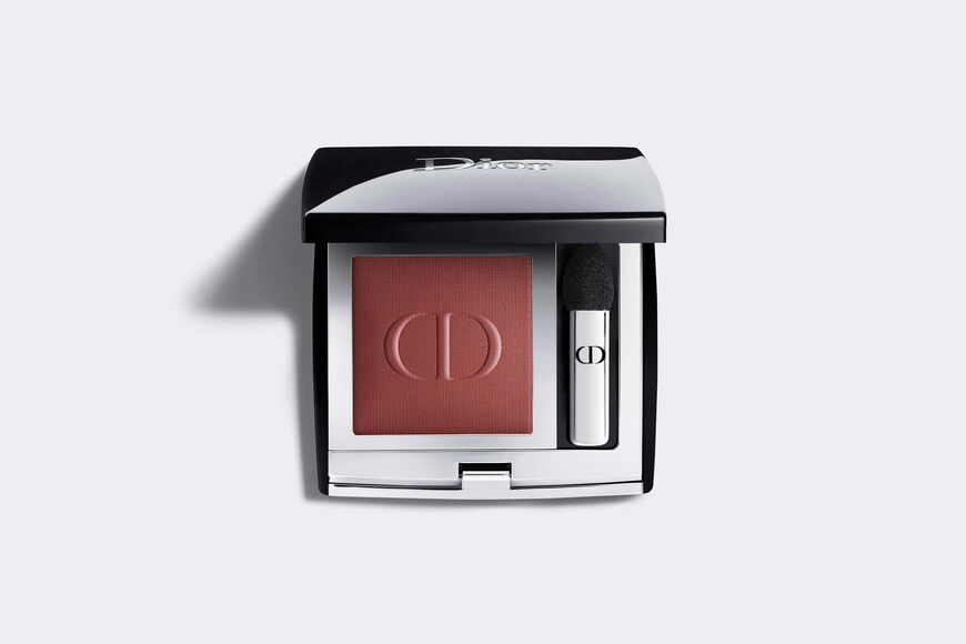 Dior - Mono Couleur Couture High-colour eyeshadow - long-wear spectacular finish - 61 Open gallery