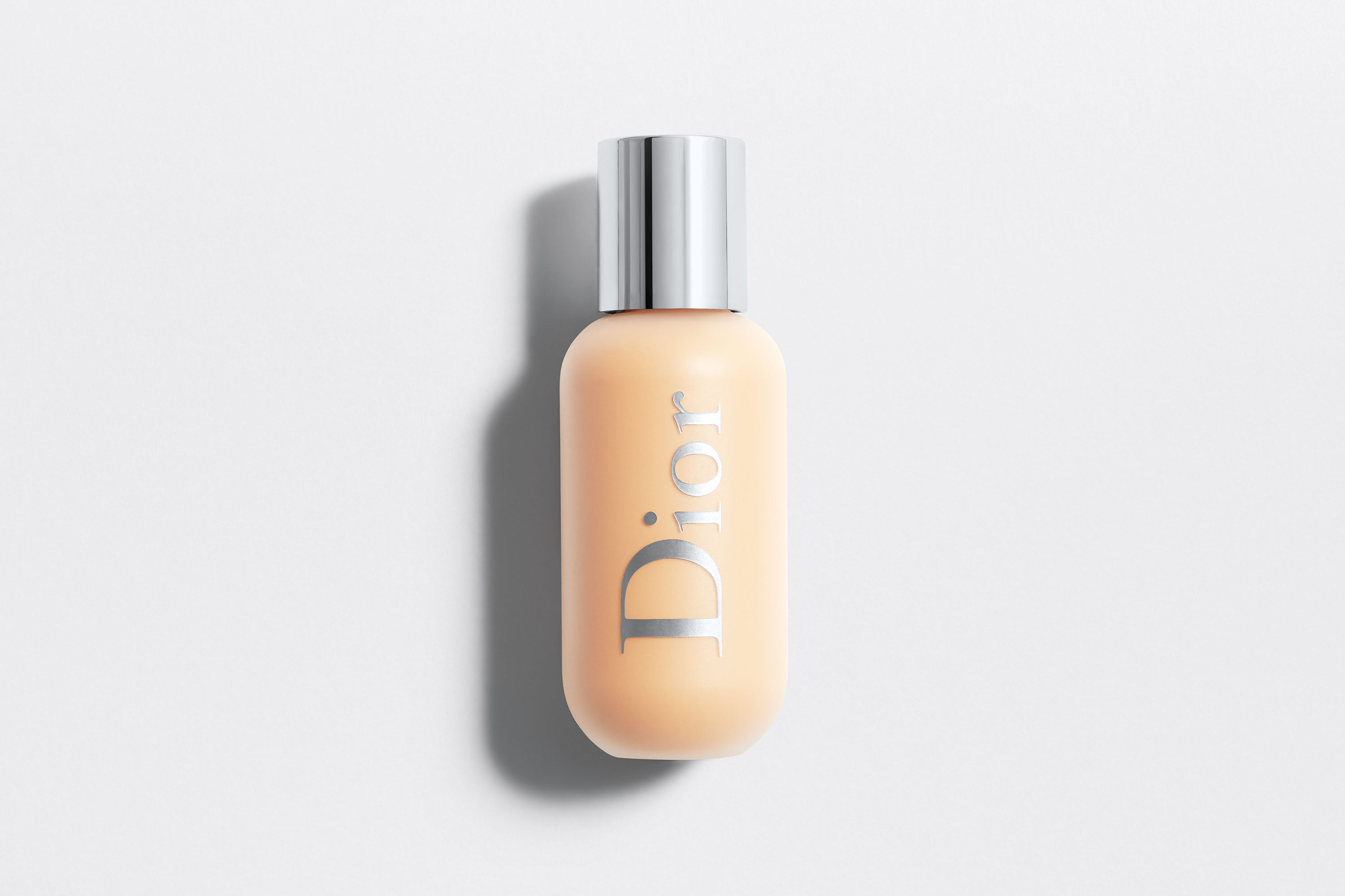Dior Backstage Face Body Foundation