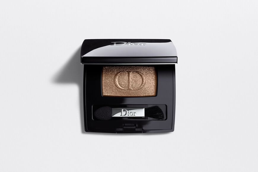Dior - Diorshow Mono Professional eye shadow spectacular effects & long wear - 18 Open gallery