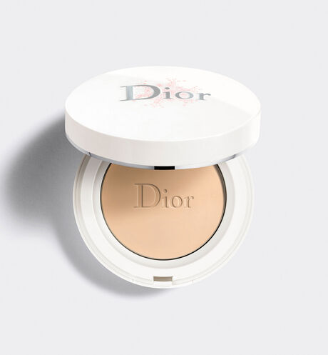 Dior - Recharge Diorsnow Perfect Light Compact - 2N Neutral - 2