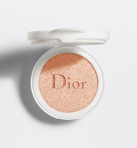 Dior - Diorsnow Diorsnow perfect light - perfect glow cushion - prismatic spf 50 - pa +++ refill