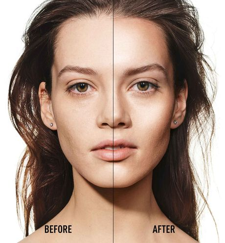 Dior - Dior Forever Summer Skin - Limited Edition Fresh tint veil for summer - 24h* wear - healthy glow-effect complexion enhancer - heat-proof & sweat-proof - 2 Open gallery