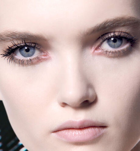 Image product Dior Backstage Eye Palette 15 Open player