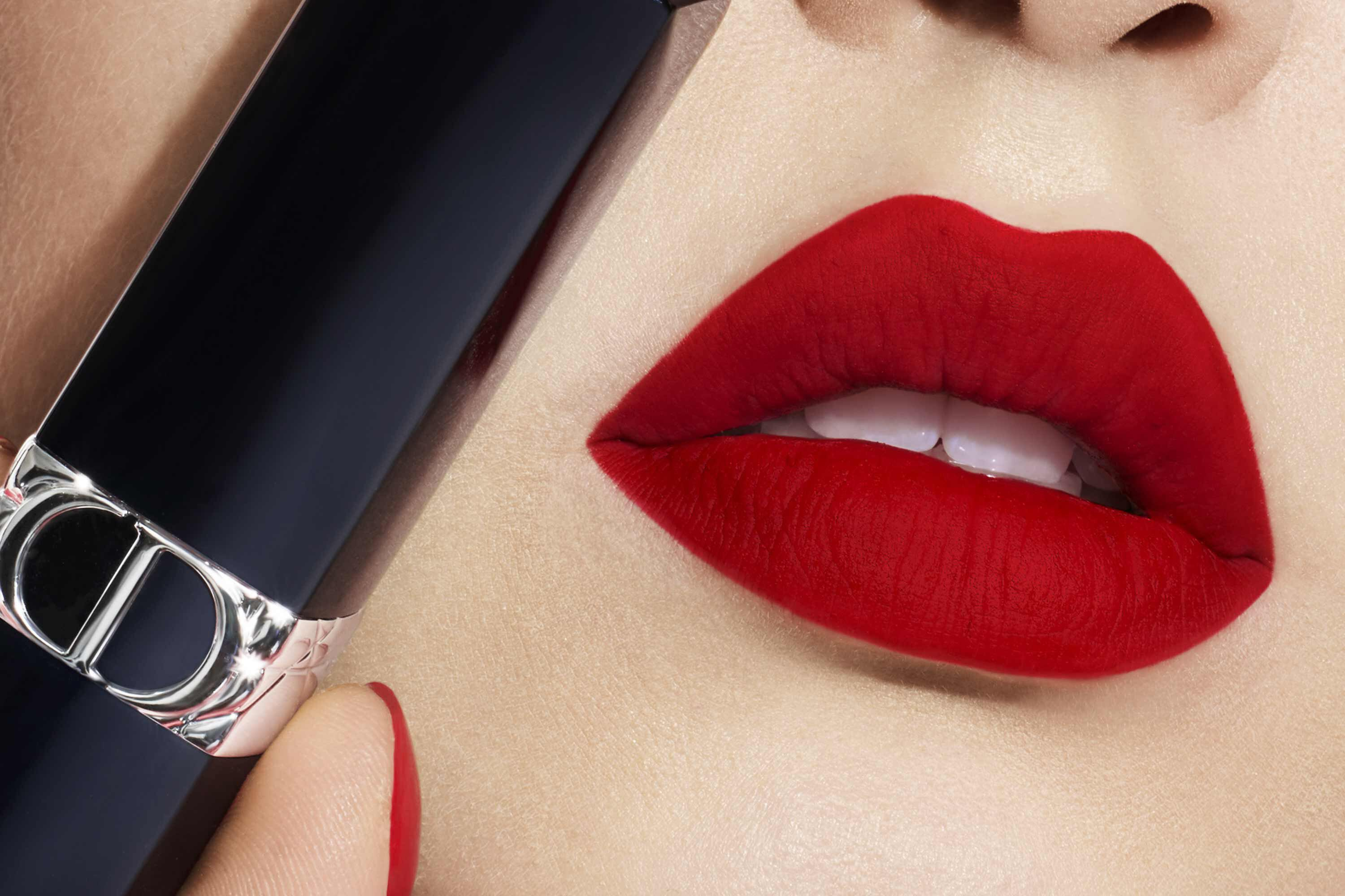 Image product Rouge Dior