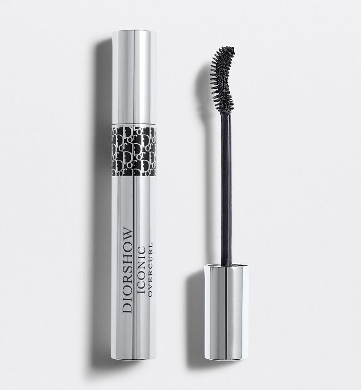 Image product Mascara Diorshow Iconic Overcurl
