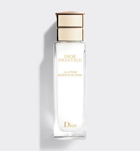 Dior - Dior Prestige La Lotion Essence de Rose