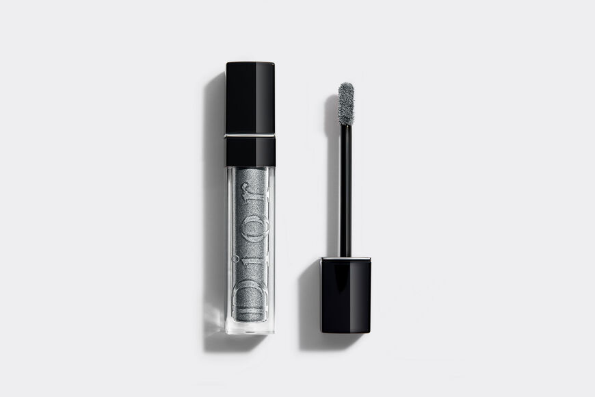Dior - Diorshow Liquid Mono - Limited Edition Long-wear eyeliner-eyeshadow Open gallery