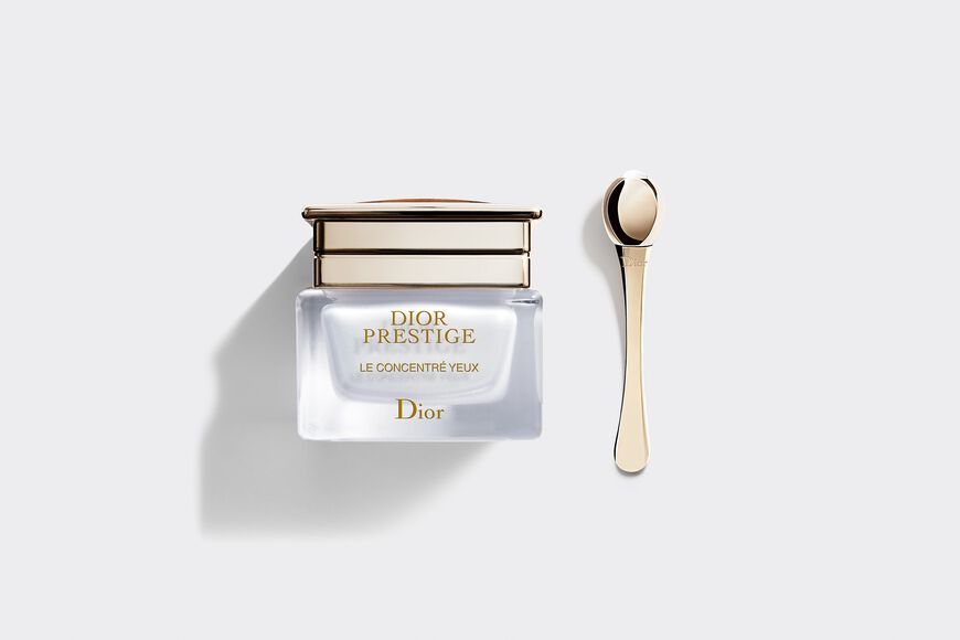 Dior - 디올 프레스티지 르 꽁쌍뜨레 이으 aria_openGallery
