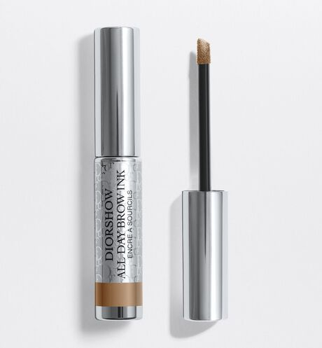 Dior - Diorshow All-day Brow Ink Brow ink