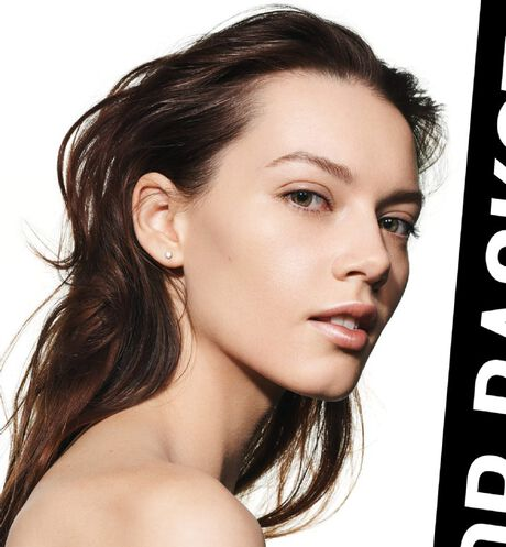 Dior - Dior Backstage Face & Body Foundation Professional performance - face and body foundation - 58 Open gallery