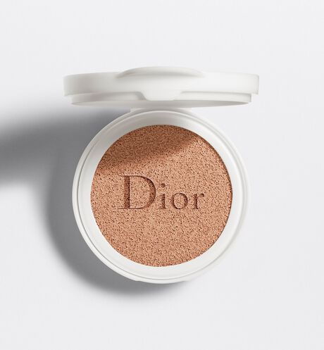 Dior - Diorsnow Diorsnow perfect light - perfect glow cushion spf 50 - pa +++
