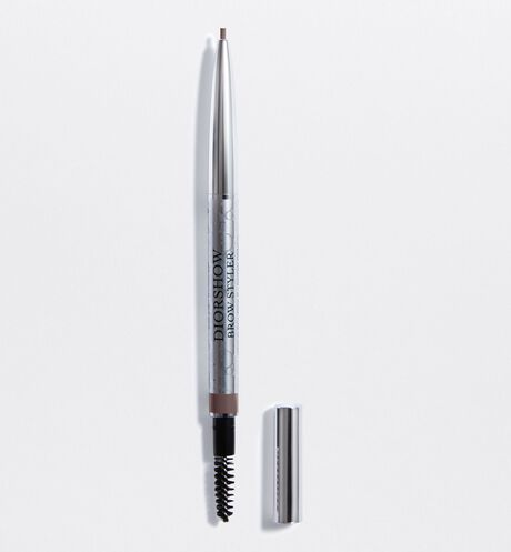 Image product Diorshow Brow Styler
