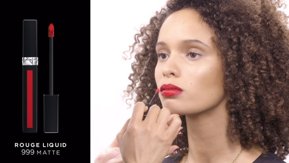 Image video diorparfums_howto_boldredlips_inter