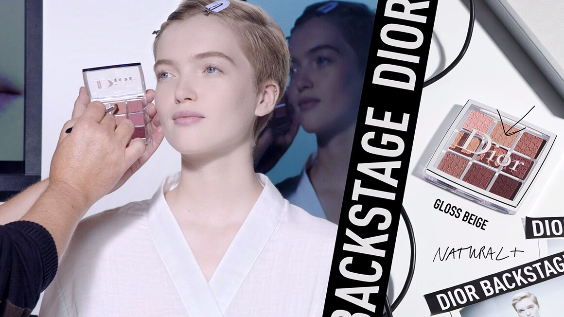 Image video diorparfums_backstage_2018_howto_lips_inter