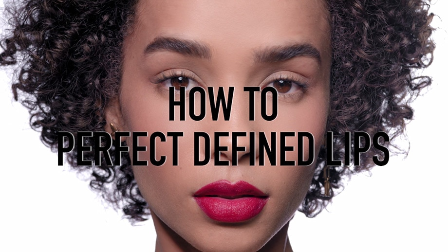 Image video diorparfums_ultrarouge_howto_perfectdefinedlips